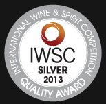 <strong>Vodka ZИМА:</strong><br><br>  International Wine and Spirit Competition (IWSC) - 2103,<br>medaglia d'argento