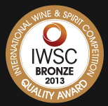 <strong>Liquore ZИМА Feijoa:</strong><br><br>  International Wine and Spirit Competition (IWSC) - 2103,<br>medaglia di bronzo